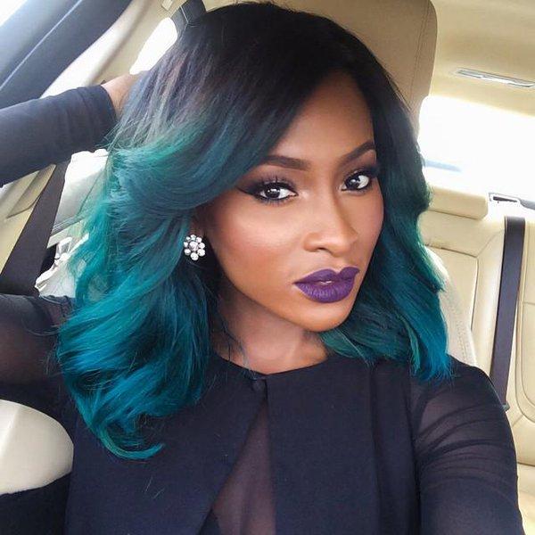 Sexiest Black Women Tumblr