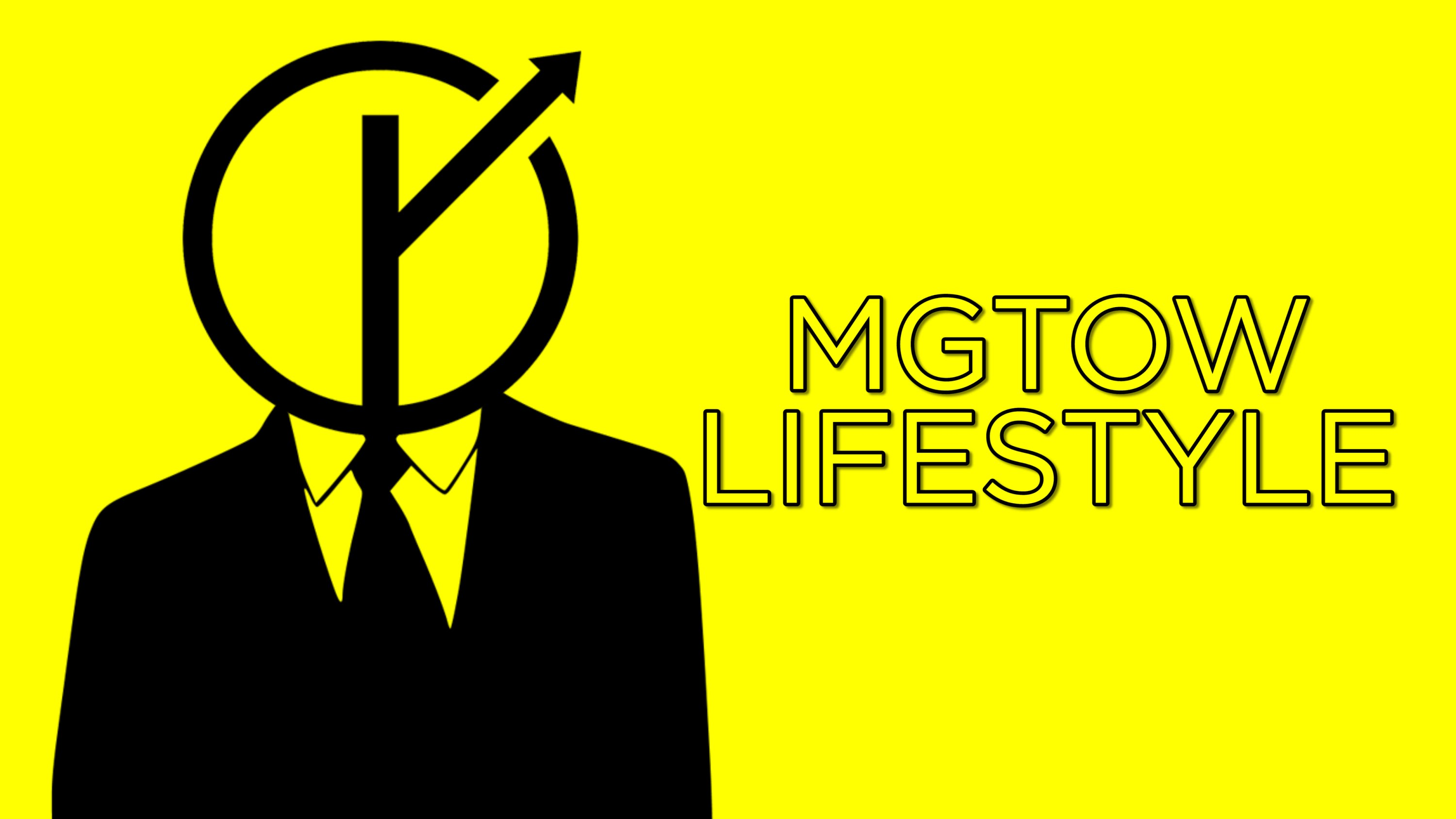 dating mgtow Some people have been very miss informed regarding mgtow and all they have done is read feminist views on mgtow, but not actually gone onto the mgtow site to find out what the mgtow philosophy is all.