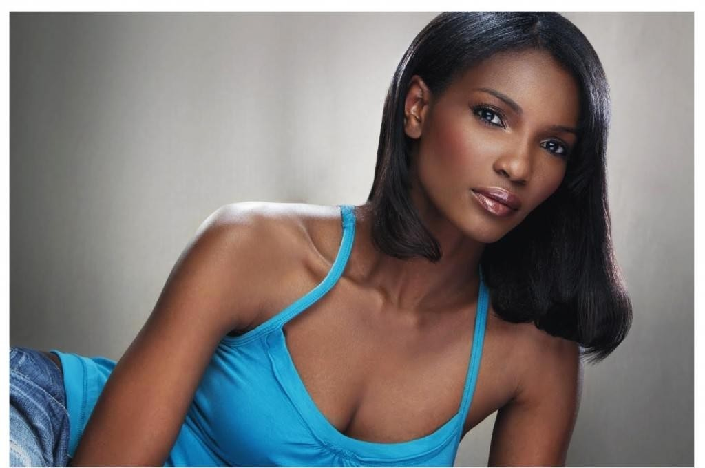 Hottest nigerian dating sites