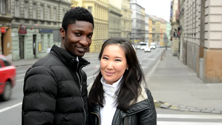 asian single men in nebraska Not many other sites can offer you a membership database of over 25 million members with the promise of introducing you to single men and women across the world international asian dating - trusted by over 25 million singles.